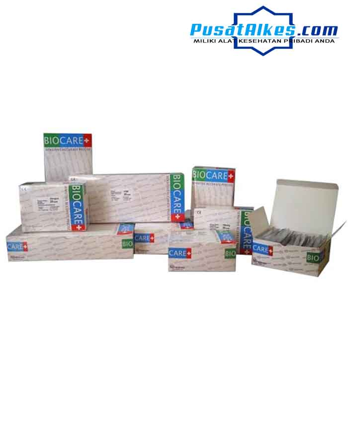 rapid test, rapid diagnostic test, rapid test narkoba, rapid test kit, rapid test biocare, rapid test blood, rapid test diagnostic, jual rapid test , rapid test strip, rapid test card,