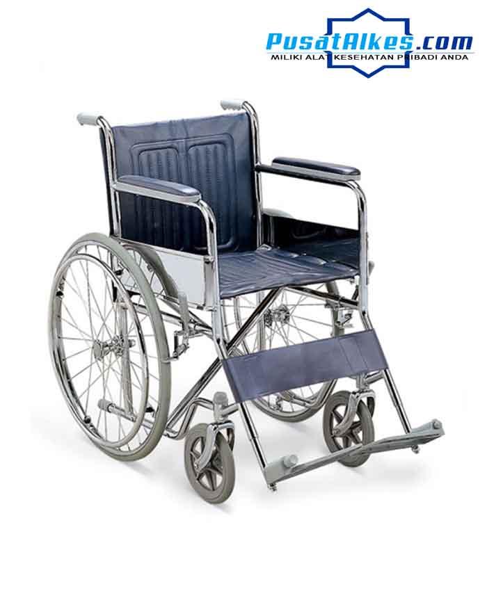 Kursi roda, Kursi roda baru, Jual Kursi roda, Jual Kursi roda surabaya, Kursi roda lipat, Kursi roda murah, Kursi roda murah surabaya, Kursi roda ringan, PusatAlkesCom, Kursi roda Sella, Kursi Roda Standart, harga kursi roda, kursi roda, harga kursi roda baru, jual kursi roda surabaya, harga kursi roda di bandung, harga kursi roda merk sella, kursi roda surabaya, jual kursi roda, kursi roda merk sella, harga kursi roda di medan, harga kursi roda terbaru, kursi roda bandung, harga kursi roda di surabaya, kursi roda traveling, olx kursi roda, beli kursi roda di surabaya, jual kursi roda murah kota jakarta timur daerah khusus ibukota jakarta, jual kursi roda murah, harga kursi roda murah, toko jual kursi roda di surabaya, kursi roda termurah, toko jual kursi roda di bogor, beli kursi roda di jakarta, harga kursi roda surabaya, penjual kursi roda di surabaya, cek harga kursi roda, toko kursi roda travelling di bandung, jual kursi roda jakarta selatan, berapa harga kursi roda, harga kursi roda untuk orang sakit, jual kursi roda jakarta pusat, harga kursi roda orang sakit, jual kursi roda merk gea, kursi roda baru, toko kursi roda di palembang, harga kursi roda demak ijo, kursi roda di bali, toko kursi roda surabaya, tempat jual kursi roda di medan, kursi roda semarang, beli kursi roda, jual kursi roda bekas murah, harga kursi roda biasa, kursi roda bekas murah jakarta, harga kursi roda paling murah, harga kursi roda di malang